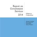 Govt_Services2014-Indigenous_Compendium
