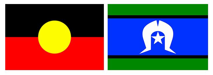 Aboriginal Torres Strait Islander Services