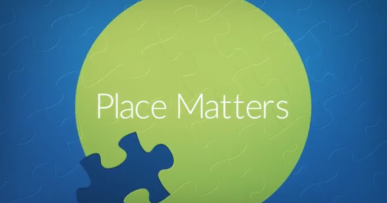 Place Matters - WhaleSongServices